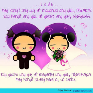 ... quotes tagalog 2014 joke quotes tagalog 2014 tagalog love qoutes 2014