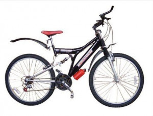 ... (We Sell): Baby Bike,Bicycle,Mountain,Bicycle Part,Toy For Children