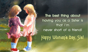 http://www.pictures88.com/womens-day/happy-womens-day-sis/