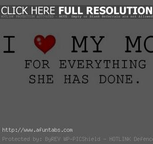 funny mothers day facebook quotes tumblr funny mothers day facebook
