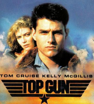 All great Top Gun quotes compilations