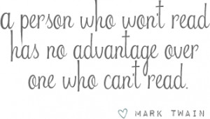 Mark+twain+quotes+love+and+marriage