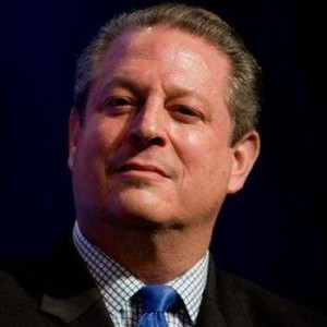 Al Gore-isms: Funny Al Gore Quotes