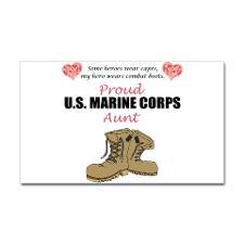 Proud Marine Girlfriend Quotes