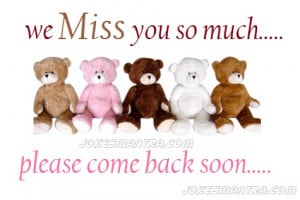 Gonna miss your best friend, Share this picture with your friends to ...