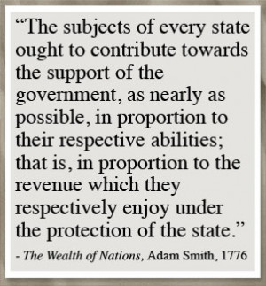 LOD_Quote1_adam_smith