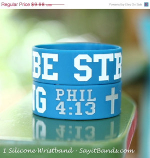 Bible Quotes About Staying Strong http://picsbox.biz/key/strong ...