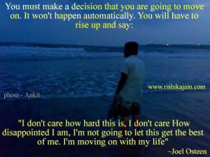 ... motivational site,Rishika Jain, Inspirational Quotes, Motivational
