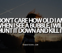 ... quotes, life, life quotes, love quotes, message, quotes, quotes about