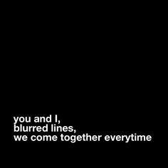 ... wildest moments jessie ware lyrics songs lyrics jessie ware quotes