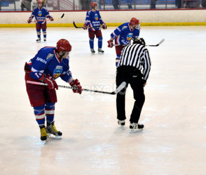 Funny Ice Hockey Jokes