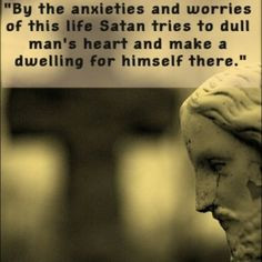 quote by st francis of assisi more words truths on st francis st clare ...