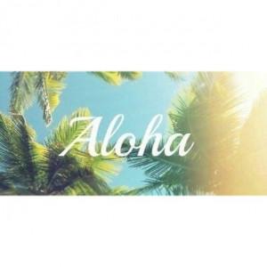 Aloha | Quotes | Happiness | Hawaii