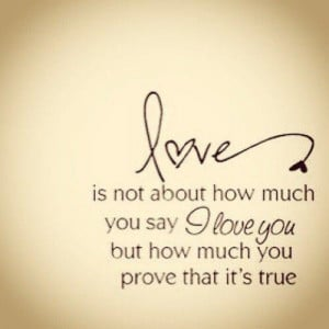 Christian Quotes On Love Quotes About Love Taglog Tumblr and Life ...