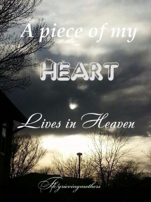 Grandma Heavens Quotes, Life, Angels In Heaven, Ripped Dads Quotes ...