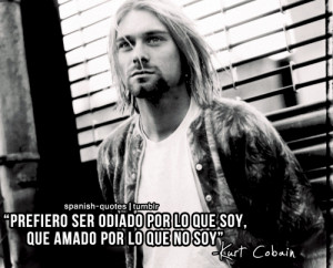 Inspirational-Quotes-in-Spanish-33.jpg