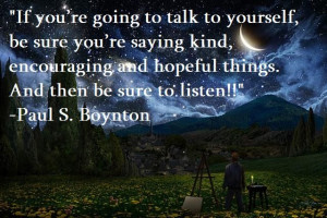 Boynton #BeingGayBecomingGray https://www.facebook.com/pages/Being-Gay ...