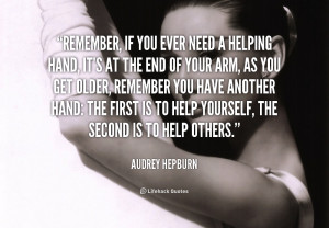 quote-Audrey-Hepburn-remember-if-you-ever-need-a-helping-88950.png