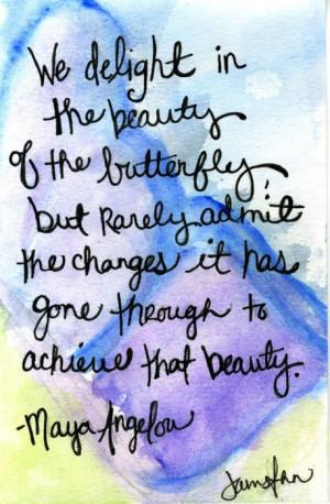 Source: www.artinthespirit.blogspot.com