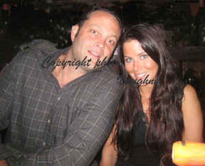 vince-vaughn-and-kyla-and-shocket