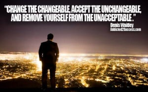 Inspirational-Life-Changes-Picture-Quote
