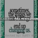 healing quotes, best, deep, sayings, end up bored quotes, deep, best ...