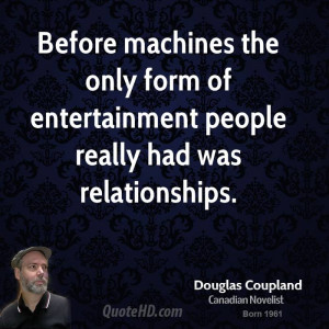 doug-coupland-doug-coupland-before-machines-the-only-form-of.jpg