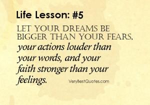 life quotes, cool life quotes, famous life quotes, life quotes, dream ...