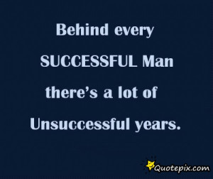 Related Pictures behind every successful man there s a women that s ...