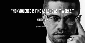 Also Like Malcolm X Quotes Forbes Ray Bradbury