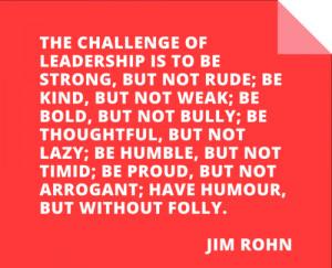 quotes quotes about leadership quotes about leadership quotes about ...