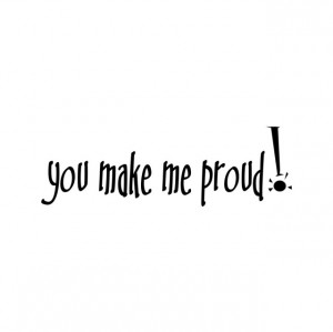 Proud, proud definition, proud synonym, proudly