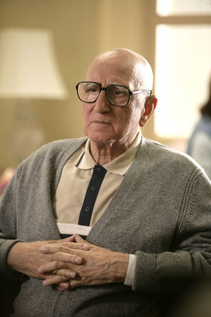 Junior Soprano Corrado