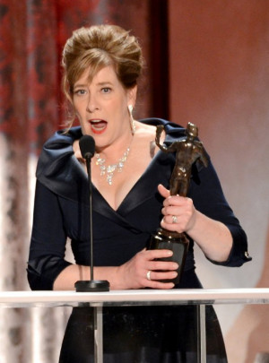 ... image courtesy gettyimages com names phyllis logan phyllis logan
