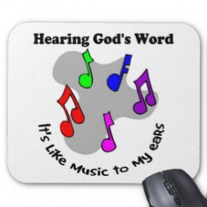 162672248_christian-sayings-and-quotes-mouse-pads-and-christian-.jpg