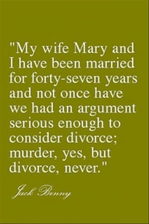 What are your divorce paper moments?