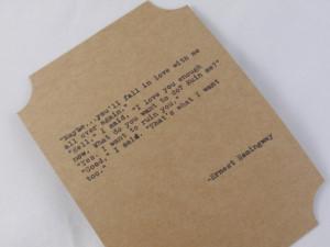 love-quotes-ernest-hemingway-176