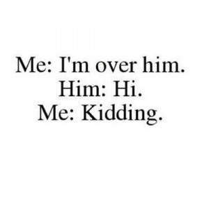 quote #life #love #getting over you #me #personal #everything # ...