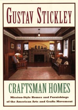 Gustav Stickley Quotes