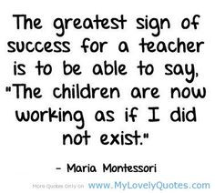 ... quotes on teachers and students more inspiration teaching quotes