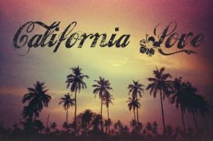 california-california-love-landscape-love-Favim.com-534642.jpg
