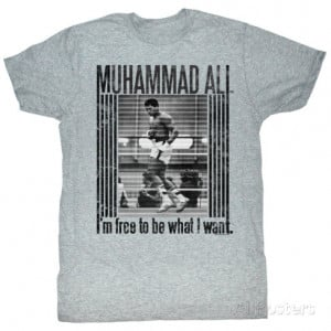 quotes by muhammad ali muhammad ali quotes don t quit