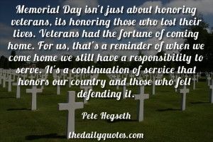 ... -those-lost-lives-pete-hegseth-daily-quotes-sayings-pictures.jpg