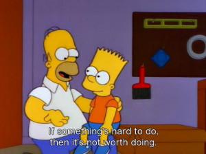 The Simpsons: 25 anos de sarcasmo e maus exemplos (que a gente adora)