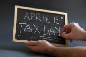 funny-tax-day-quotes-sayings-2015.jpg