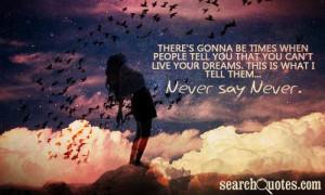 ... dream quotes 8 dream quotes, sweet dreams quotes, dreaming quotes