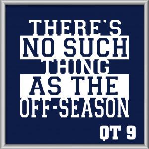 Women S Lacrosse Quotes
