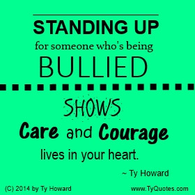 37. STOP Bullying Now! Teach your child to not participate in bullying ...