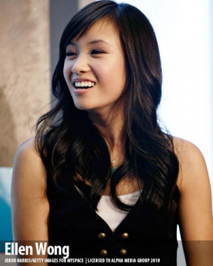 ellen wong was born in canada and their parents are cambodian. wong ...