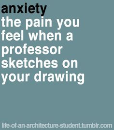 Architecture Students Funny Quotes: Architecture Quotes for you,quotes ...